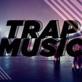 TRAP - #4