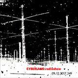 cyberland.radioshow.09.12.2017