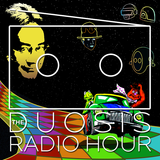 The Duosis Radio Hour 061