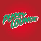 Pussy Lounge Mixtape