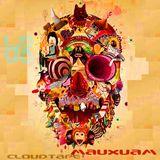 ludo (cloudtape)