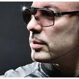 DTPodcast170: Roger Sanchez