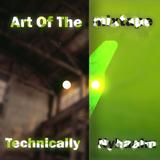 Art Of The mixtape: Technically Nyhaalm