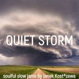 Quiet Storm [Soulful Slow Jams]