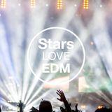 Stars Love EDM 02