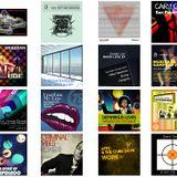 DJ BigAlWiz - DanceSet - 02-28-2013