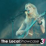 The Local Showcase - 30th July 2014