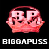 dj biggapuss show on reggae street 24-3-2018