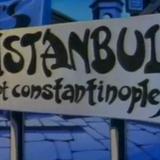 To Fragma Tou Hxou S01E020 - Istanbul