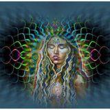Aqua de Estrella - Ethno ,ambient,World,Spiritual