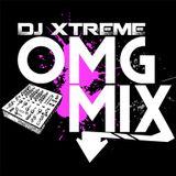 DJ Xtreme OMG Mix - Salsa