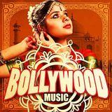 Bollywood Wedding Mix