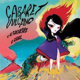 DJ No Breakfast & Ciriac : CABARET VULCANO