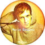 Mario Basanov - Promo Mix [07.13]