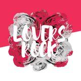 DJ JEDI - LOVERS ROCK MIX VOL.2