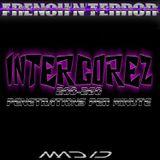 mad-ID - French'n'Terror InterCorez oct.2014