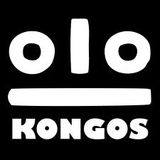 KONGOS stopped by my show on 5.14.2014