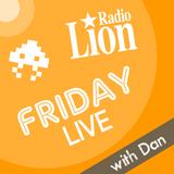 Friday Live - 20 Sep '13