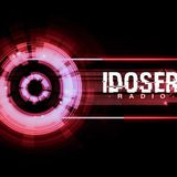 I-Doser Radio #002 Special guest 1000RATTE