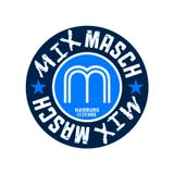 MixMasch (Tech House) - Dezember 2015