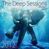 The Deep Sessions Vol. 1 Part 2 (2012)