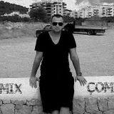 Amaletto - Planeta Fm & Ibiza Projekt Contest Mix
