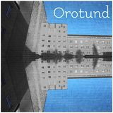 Rise Above - Orotund