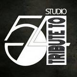 TRIBUTE TO STUDIO 54