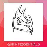 Quinntessentials Season 4 Episode 3 — Twin Fantasy by Car Seat Headrest feat. Daniel Cox