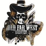 Old Far West Dj Contest _Tierresse Aka Raffaele Cavaiolo