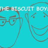 Biscuit Boys Hour 07-02-18