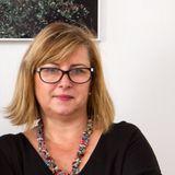Turizmus.com rádió: Horváth Mira hasznos tanácsai a Horvátországba utazóknak