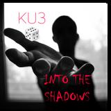 KU3 - INTO THE SHADOWS