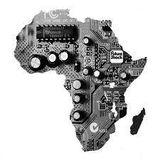 Soular Africa Mix