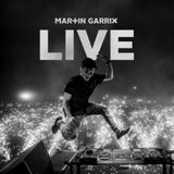Martin Garrix @ The Ether (18+ Show), RAI, Amsterdam Dance Event, 2019-10-18