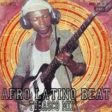 Afro Latino Beat
