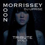 Morrissey/Moon - Tribute Vol. 1
