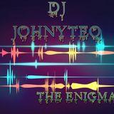 DJ Johnyteq - Vault