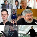 2011.01.06. Budapest releváns arcai 2011