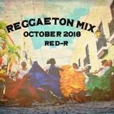 Reggaeton Mix