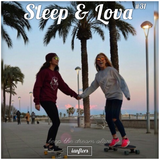 Sleep & Lova #31 By Ianflors