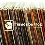 Ceasar K-The Action Pack-90s Edition [October 2013]