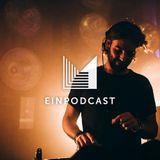Eelke Kleijn - Einpodcast 65 - 12-May-2018
