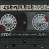 Westwood - Capital Rap Show [23 March 1991]