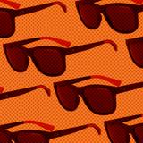Mana & Killa-Jewel Summer Scratch Vibes
