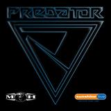 DJ Predator - MOH podcast on Sunshine Live Radio 18-07-2018