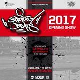 Dj Philly & 210 Presents - Trackside Burners Radio Show 166