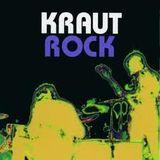 22/06/12: Pure Evil's Krautrock special!