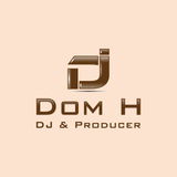 DJ Dom - From Here to Oblivion