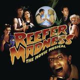 ENTRE ATOS - Reefer Madness